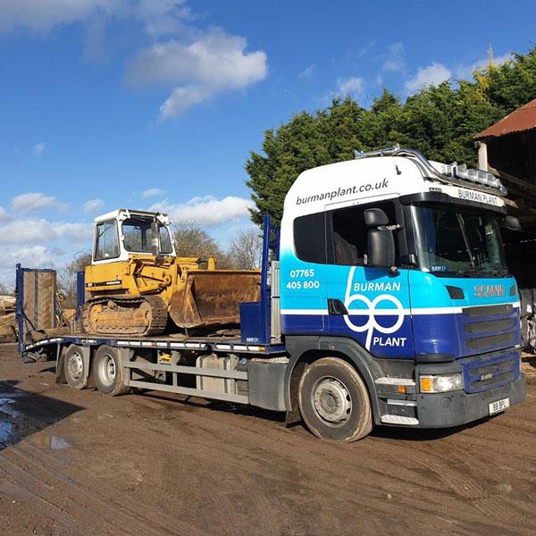 burman-plant-beavertail-truck-hire
