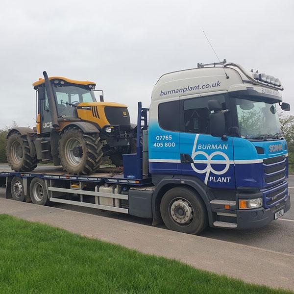burman-plant-beavertail-truck-hire-2