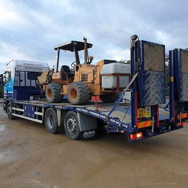 burman-plant-beavertail-truck-hire-4