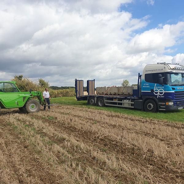 burman-plant-beavertail-truck-hire-6