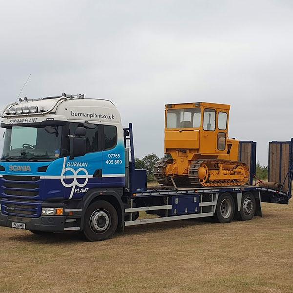 burman-plant-beavertail-truck-hire-7