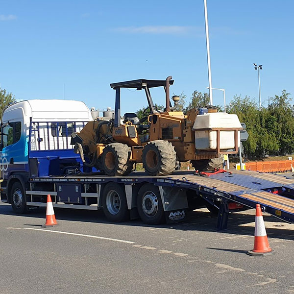 burman-plant-beavertail-truck-hire-9