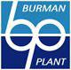burman-plant-logo